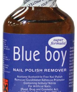 Blue Boy 30 ml Popper