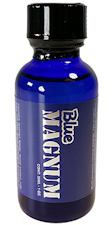 Blue Magnum 30 ml Popper