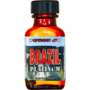 Potion 9 Brazil Platinum 30 ml Popper
