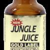 Jungle Juice Gold Label Popper