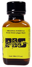 Pig Sweat 30 ml Popper