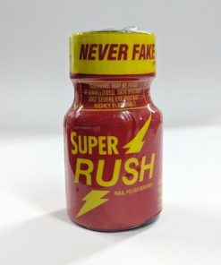Poppers Online Super Rush