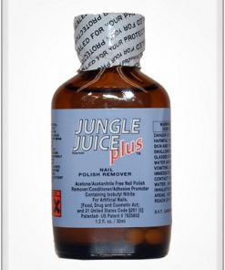 Jungle Juice Plus Large