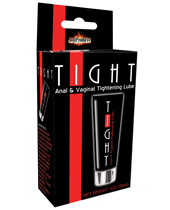 Tight Gel Anal & Vaginal Tightening Lube